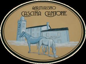 Agriturismo Cascina Cantone